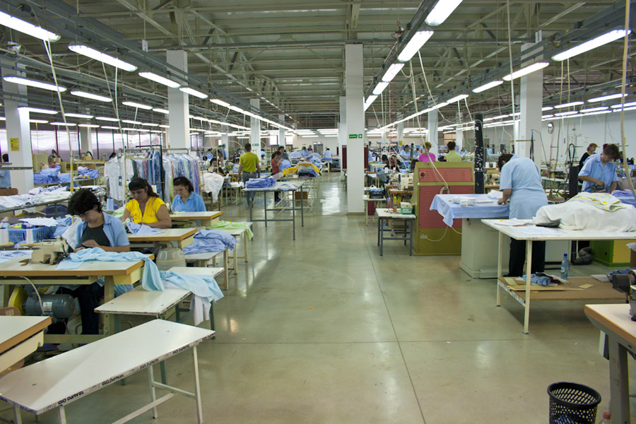 the best attitude 494c0 360c1 La fabbrica de camicie GioDarVel